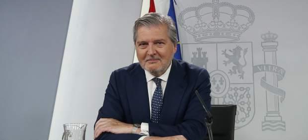 alt - https://cdn.20m.es/img2/recortes/2018/05/11/698854-620-282.jpg