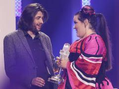 Eurovisión 2019 sí se celebrará finalmente en Israel