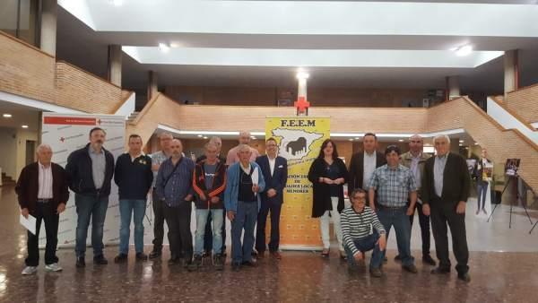 Asamblea de entidades locales de Castilla-La Mancha