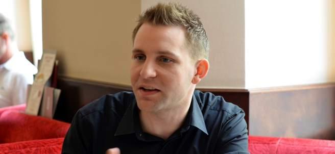 Max Schrems