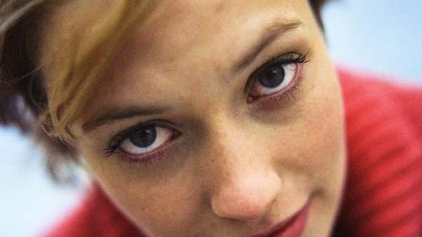 El ojo seco: patología infravalorada que golpea a las mujeres