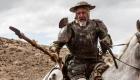 Tráiler en español de 'El hombre que mató a Don Quijote'