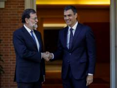 Cuál es el proceso de la moción de censura y cuántas ha habido en España