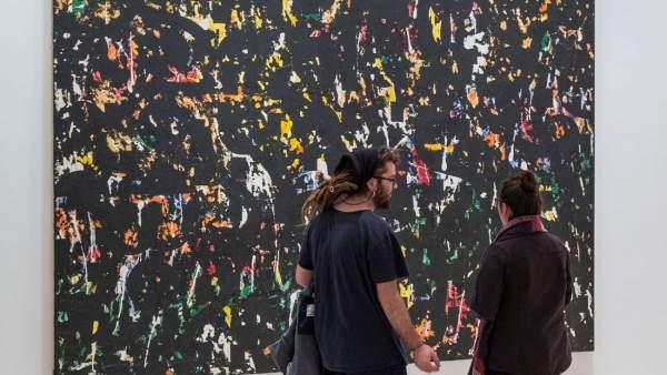 El IVAM es uno de los muchos museos españoles que se suma el próximo viernes, 18 de mayo, al Día Internacional de los Museos.