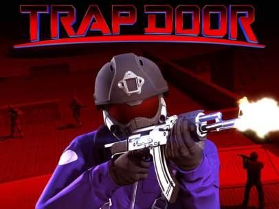 Trap Door, en 'GTA Online'