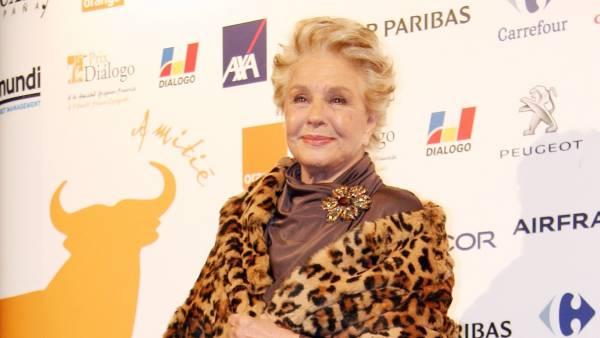 Lola Herrera