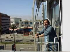 Urgen 50 viviendas de particulares para alquiler social en Barcelona