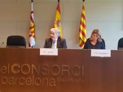 El II eDelivery Barcelona contará con una zona para startups e impulsará contactos