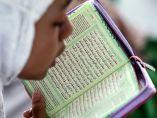 Ramadán en Indonesia