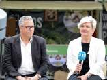 'Del tros al plat', programa turisme i gastronomia