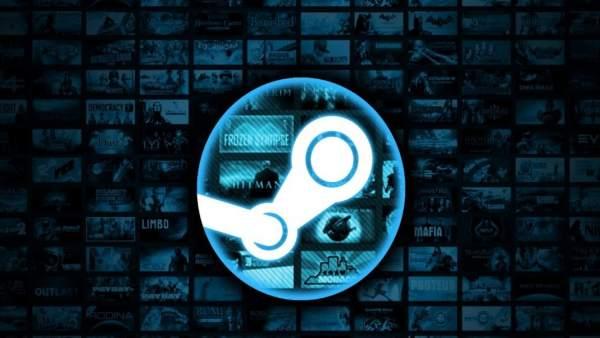 Un tribunal francés obliga a Valve a permitir la reventa de juegos de Steam