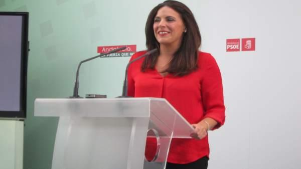 Ángeles Férriz
