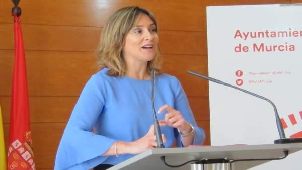 Conchita Ruiz