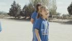 La campaña para visibilizar los abusos sexuales a menores