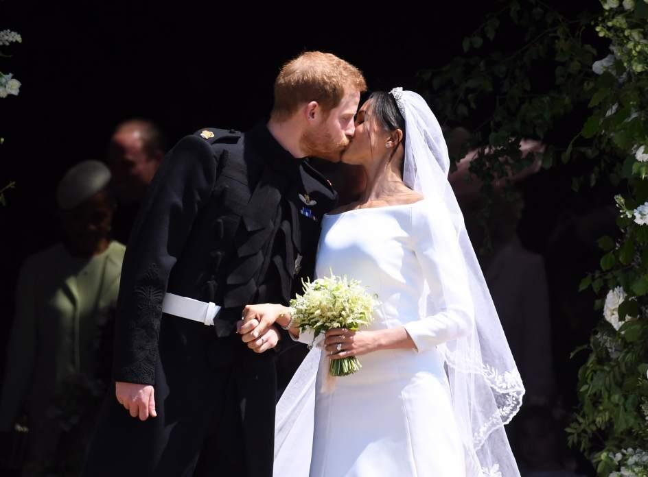 Marido y muer