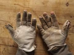 'España a mano': la guía que reivindica el papel de la artesanía
