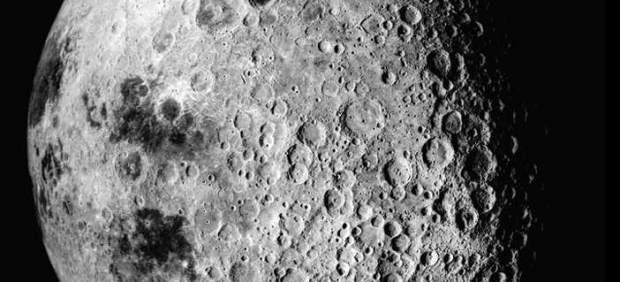 China lanza un satélite para explorar la cara oculta de la Luna