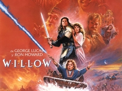 'Willow'