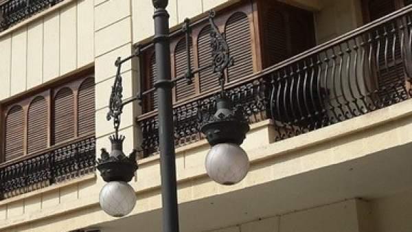 València incorporarà un dispositiu 24 h per solucionar avaries en l'enllumenat