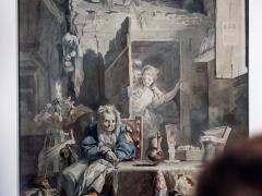 """El Prado enriquece su colección con tres """"joyas"""""""