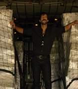 Narcos revela los nuevos fichajes de la 4ª temporada