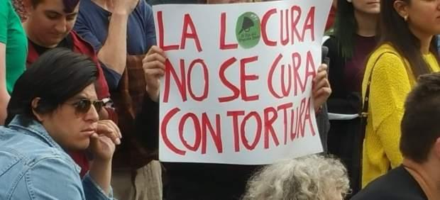 alt - https://cdn.20m.es/img2/recortes/2018/05/22/706070-620-282.jpg