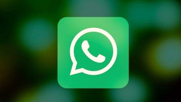 Ya es posible recuperar los mensajes, fotos y vídeos borrados de WhatsApp