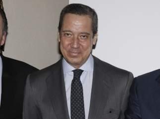 Eduardo Zapana