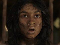 Andy Serkis presenta el primer tráiler de 'Mowgli'