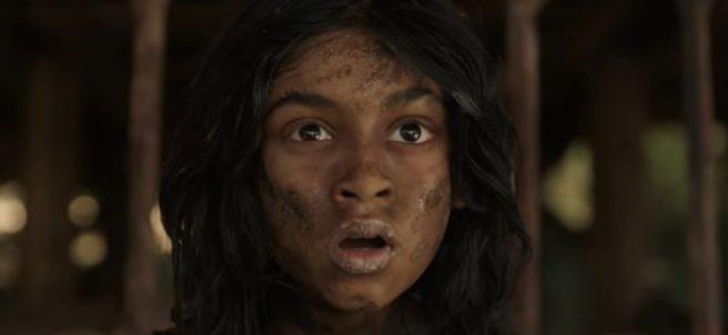 'Mowgli'
