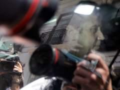 Zaplana, detenido por un presunto delito de blanqueo de capitales