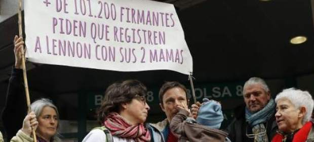 alt - https://cdn.20m.es/img2/recortes/2018/05/22/706725-620-282.jpg