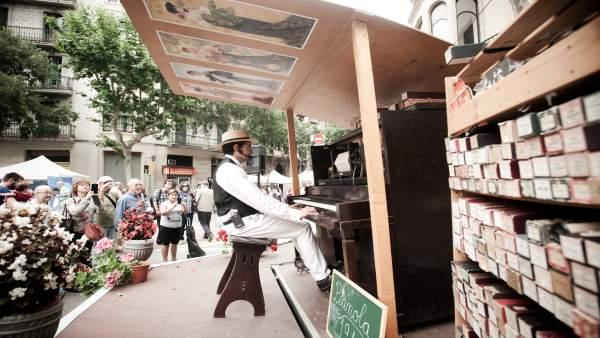 La Casa Botines De León Participará Como Institución Invitada En La Xiv Feria Mo