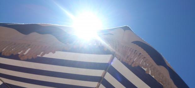 Más del 80% de los casos de cáncer de piel podrían evitarse con medidas de protección solar ...
