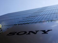 Sony compra a EMI