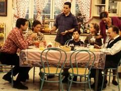 La cocina de 'Médico de familia' (1995-1999)