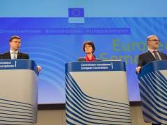 """Bruselas reprocha a España la subida de pensiones y le afea que """"revertir las reformas"""" no era lo recomendado"""