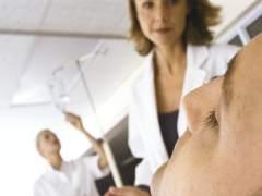 Día Nacional de la Epilepsia: cada año se detectan entre 12.400 y 22.000 nuevos casos en España