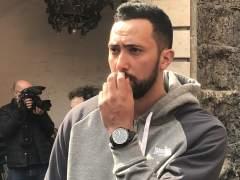 """Valtonyc afirma que su """"obligación"""" es """"desobedecer"""" la orden de ir a prisión"""
