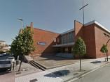 Colegio San Miguel.