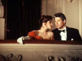 'Pretty Woman' (1990)