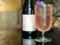¿Qué beberemos este verano? Las tendencias en el mundo de la coctelería