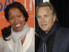 Regina King y Don Johnson encabezarán la serie 'Watchmen'