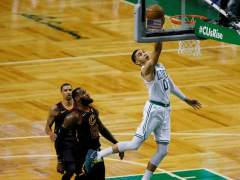 Jayson Tatum, Boston Celtics