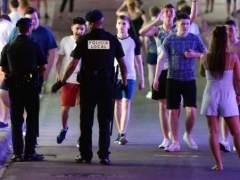 Calviá, en guerra contra el turismo de borrachera: multas por beber en la calle o ir desnudo