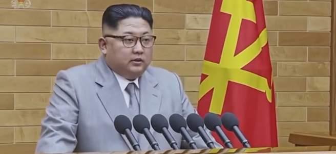 Corea del Norte asegura que el futuro de la cumbre depende de EEUU