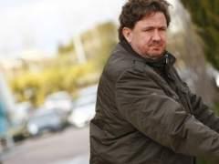 El concejal que destapó el caso Gürtel también recibe su condena: 4 años y 9 meses de prisión