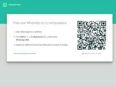 Cómo saber si te están espiando tu Whatsapp y cómo evitarlo