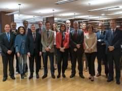 Comité de Asesoramiento del ICA Oviedo