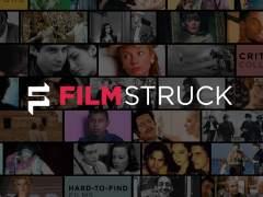 FilmStruck llega a España